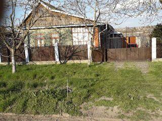 Дом с удобствами в селе Чок-Майдан