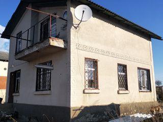 Продаю дом 2 этажа