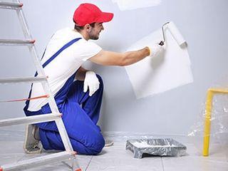 Oferim servicii de reparatie. Капитальный ремонт под ключ