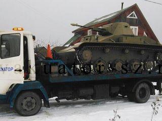 Эвакуатор Бельцы - недорого! 24/24 evacuator pe tot teretoriu Moldovei de la 4 lei km