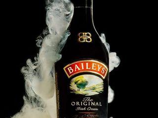bailey's 1L  ( Бэйлис 1Л )