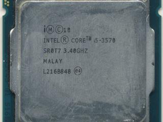 Продам Intel Core I5 и Intel Pentium G2030 не дорого...