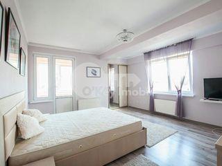 Apartament cu 1 cameră, str. I. Neculce, Buiucani, 250 € !
