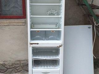 Reparatia si incarcarea frigiderelor la domiciliu la orce ora 24/24 ремонт и заправка холодильника
