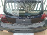 BMW 120 2013 год