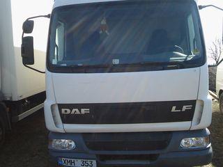 Daf 45.170 с НДС