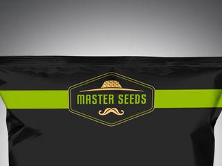 Хотите конкурентоспособный и уникальный лого, который выведет вас на новый уровень?