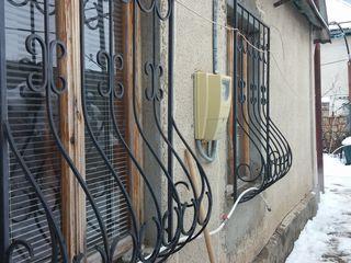 Приднестровье. Жилой дом. с. Суклея. 3 мин. до магазина и остановки.