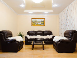 Apartamente vip cu 1,2,3 odai,in cea mai buna zona a orasului chisinau,centru str lev tolstoi 24/1