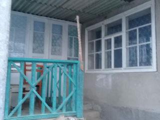 Продам срочно дом в с.Выхватинцы (Рыбницкого района)