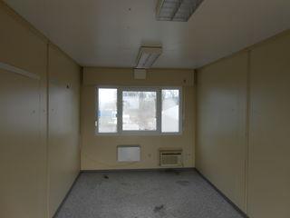 Офисные контейнеры, аренда, продажа.