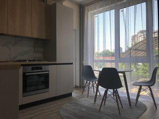 Chirie apartament nou