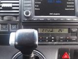 Volkswagen T5 caravela
