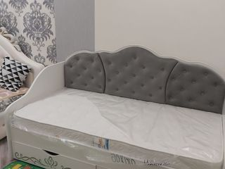 Dormitor pentru Copil