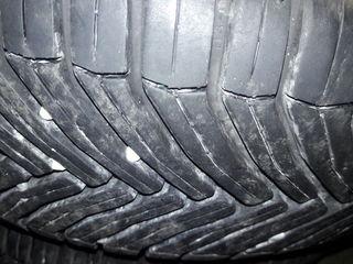 195/65R15 Michelin