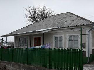 Casa 25km de Chisinau