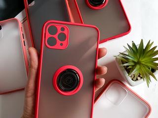 Чехлы  по 99 лей  iphone x /xr/xsmax/11/11promax/12/12promax Samsung Xiaomi Высокое качество