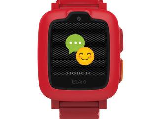 Ceasuri inteligente pentru copii și maturi! Garantie!  Умные часы! Smart Watch!