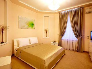 Se vinde apartament cu 2 camere in centrul oarasului Sorca.