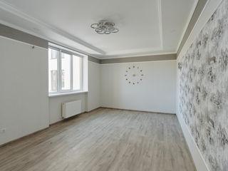 Apartament cu 3 camere, Durlesti, str. Tudor Vladimirescu!