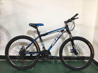 bike 26''