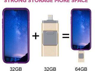 USB Flash Drive carduri  cu memoria de 32GB  si 64GB,накопители с 32 и 64 гигабайт памяти
