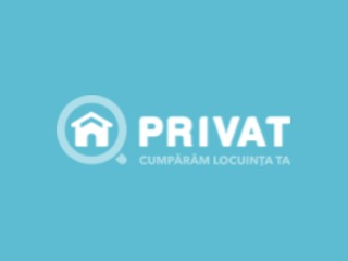 Cumpărăm rapid locuința ta, aplică online pentru a primi o ofertă gratuită!