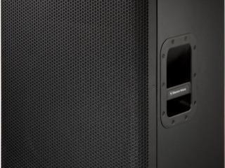 Boxa Pasiva Electro-Voice ELX115