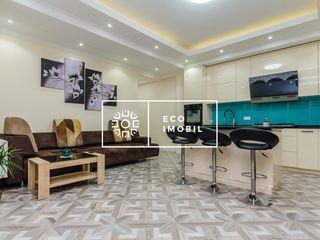 Urgent ! Se oferă spre vânzare apartament nou, 81 m.p, Sky House, 99999 €