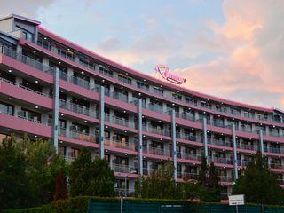 Flamingo 4* Болгария 205 евро, выезд 28 августа