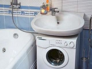 Instalarea robinete,boiler,veceuri,masini spalat,aragaze,tevi apeduct canalizare.Inlaturare scurgeri