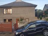 Casa Cheltuitor (Келтуитор), com. Tohatin