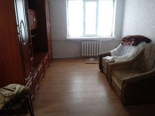 Vănd apartament