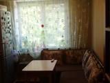 срочно. мебелерованная квартира с евроремонтом