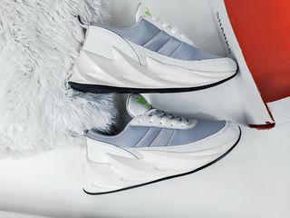 Adidas Sharks Grey Unisex