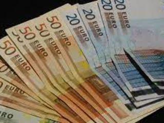 Bani la %, Credite cu Gaj Automobil sau Imobil,Fără Deposedare!!!