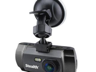Видеорегистраторы  FullHD-качество с 16гб в подарок! Гарантия 1год,доставка беспрлатная!Кредит!