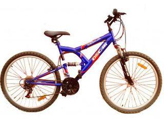 Велосипедоы  / biciclete pentru toti !!!