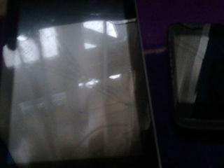 Продам нокиа8 с разбитым экраном
