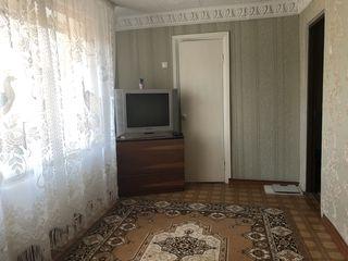 Se vinde apartament cu 2 camere in sat. Colonita, 5 km de la Chisinau.