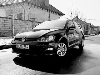 Inchirieri auto la cele mai mici preturi - Rent a car Chisinau