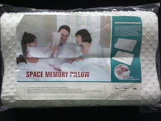 Продам подушку MEMORY  новую.