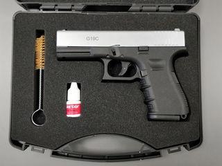 Glock 19 Стартовый !!! Лицензия Austria