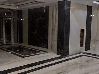 Premium Tower apartment   61.5m2 et.14