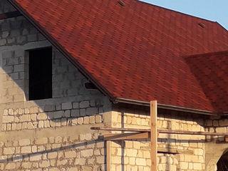 acoperişuri si mansarde