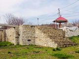 lot fundament Soroca