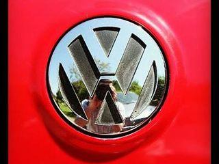 Piese volkswagen-passat-cc- w-golf bora jetta w-caddy w-touareg,w-saran w-touaran porsche autoservis
