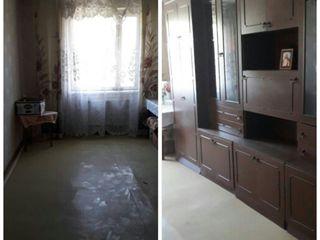 3-комнатная Штефан Водэ