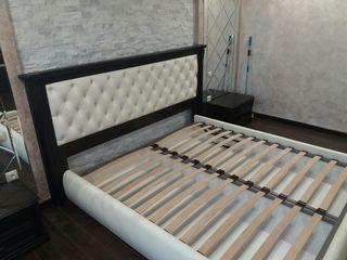 Dormitoare  de lux clasic la comanda