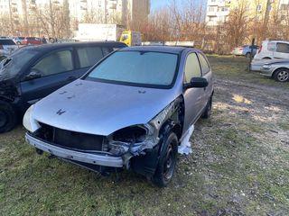 Opel Corsa la piese
